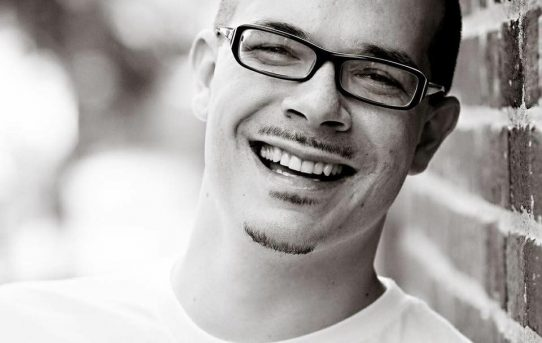 Facebook co-founder's wife spent $650G on Shaun King's PAC to elect anti-police prosecutors