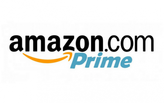 Amazon Prime Day - Updated