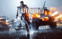 Battlefield 4 Premium Membership for Free