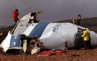 How the whole world was sold a monstrous lie over Lockerbie