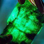 5,655 carats emerald