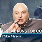 dr-evil-runs-for-congress