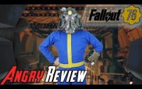 fallout-76-angry-review