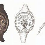 2000-pilate-ring