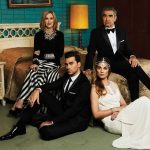 Schitt'sCreek